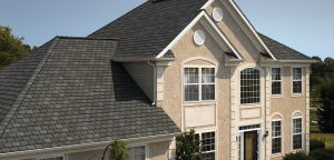 Shingle Roof Orlando FL