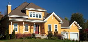 Composite Windows Orlando FL