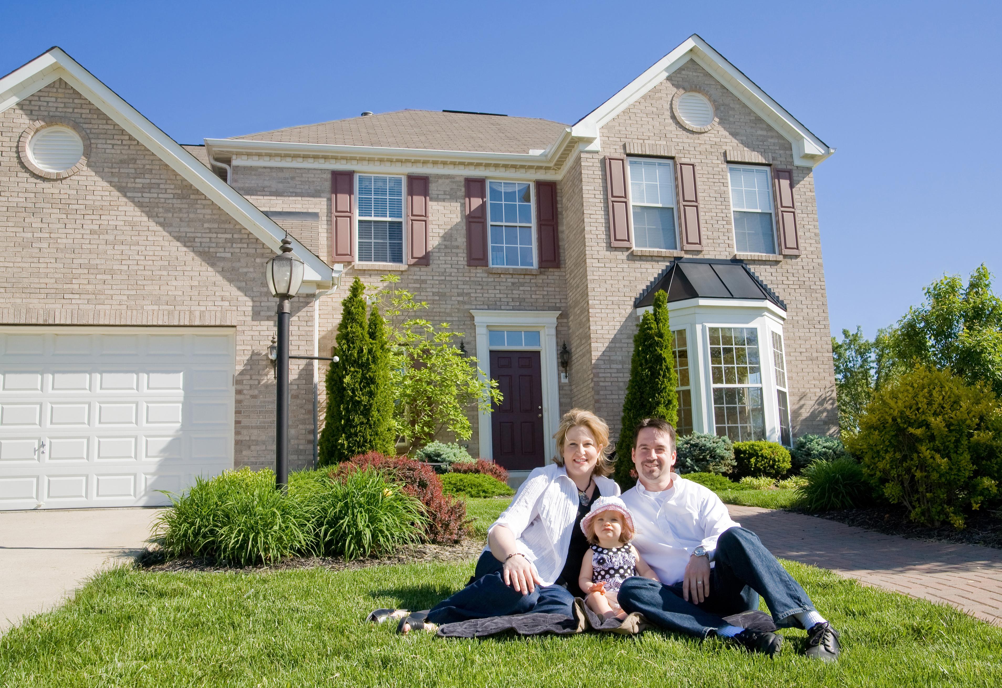 Exterior Home Improvement Longwood FL