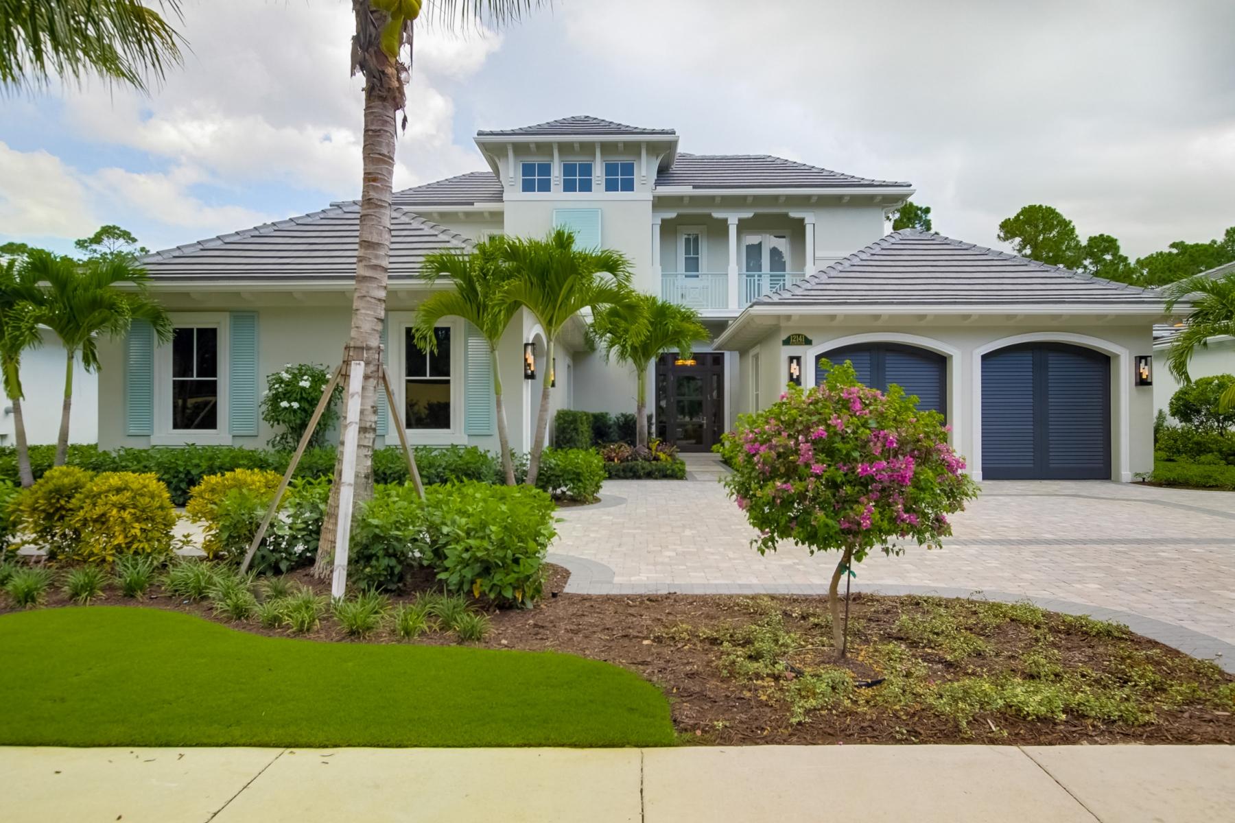 Exterior Home Improvement Company Winter Park FL