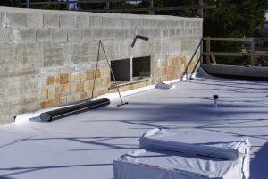 TPO Roofing Orlando FL