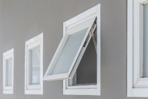 Awning Windows Orlando FL