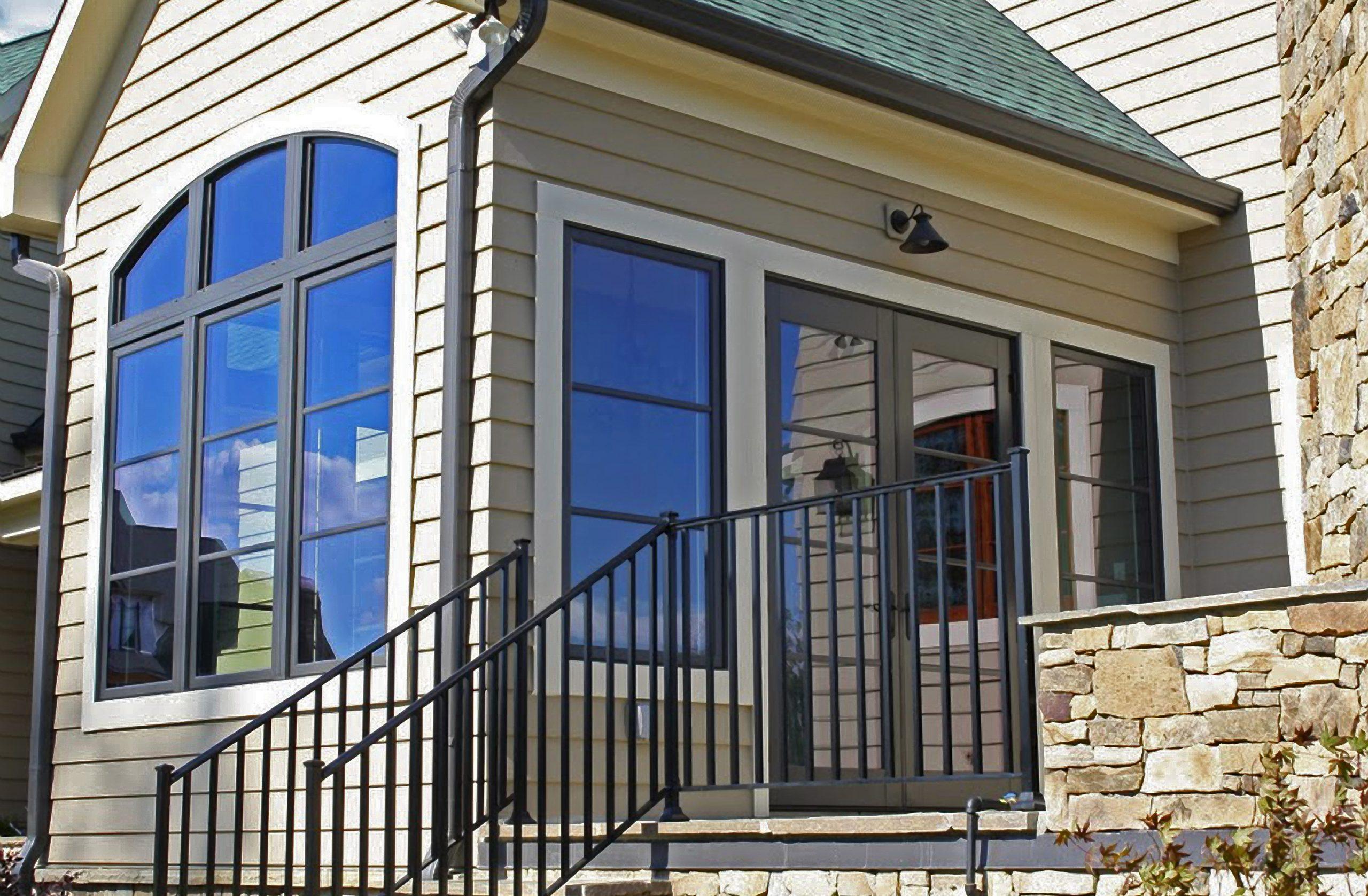 Home Improvement Contractor Apopka FL